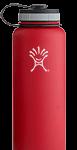 40oz-Lychee-Red