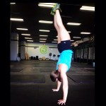 6 WAYS CROSSFIT HAS CHANGED MY LIFE