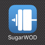 Top Forgotten and Useful Features of SugarWOD