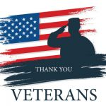 3 Ways You Can Honor Our Military Veterans on Veterans Day