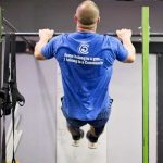 3 Reasons to Join CrossFit Gardendale Today