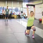 3 Must Know CrossFit Tips for Beginners