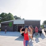 All Your Fitness Needs in North Jefferson County: Here at CrossFit Gardendale