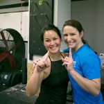 6 Ways Your Daily CrossFit Gardendale Visit Will Help Boost Your Mood