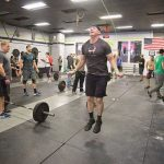 What is CrossFit?