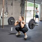 Focus on YOU: The Fitness Motivation You Need to Tackle Today's Workout