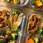 How a Customized Meal Plan, Can Save You Time and Money