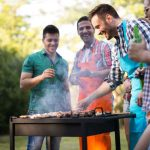 Mastering the Healthy Tailgate: 6 Must-Know Tips