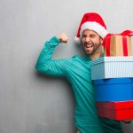 Your 2018 CrossFit Holiday Gift Guide
