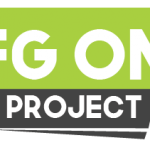 Introducing: CFG On 3 Project – Everything You Need to Know About Our Non-Profit