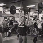 Top 9 Misconceptions of CrossFit