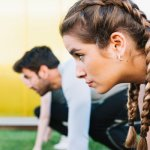 14 Reminders That You Are Worth It Before Your Next Workout
